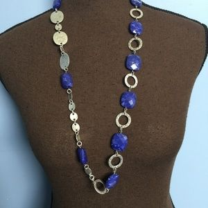 3 FOR $30 Premier Designs  Statement Necklace